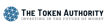 The Token Authority