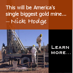 WSUP Gold Mine 2018 (30 day ref) - banner_ad_1.29.18