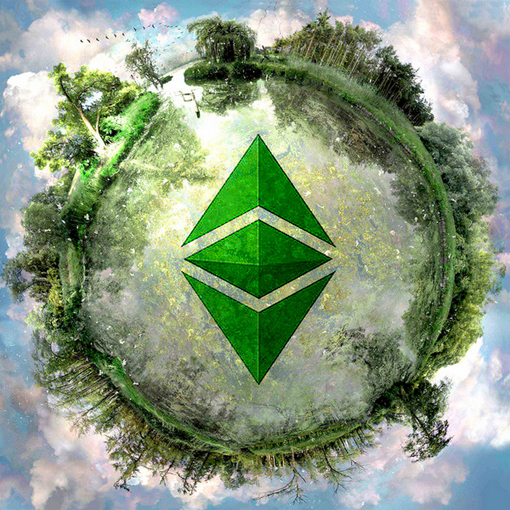 Ethereum_PoS_GreenWorld